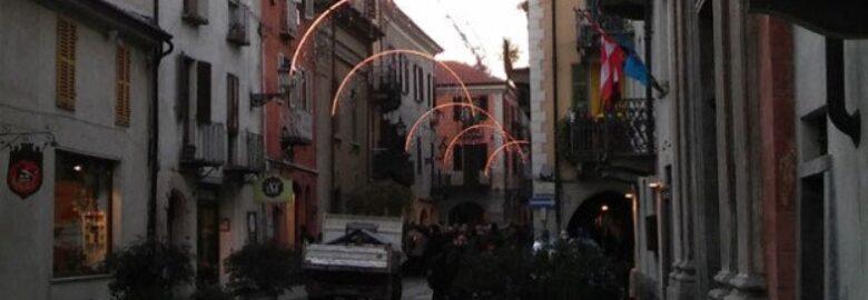 Ghetto di Cuneo