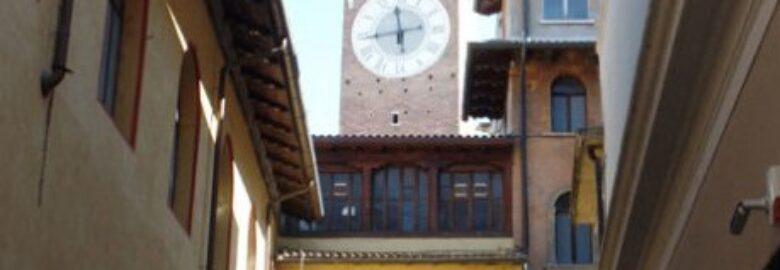 Ghetto di Verona