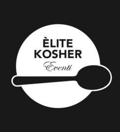 Elite Kosher – Primopianolab